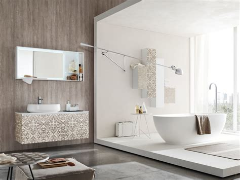 mobili bagno vendita vendita bagni moderni brescia