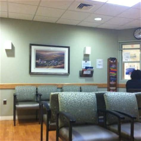 duke hospital emergency room duke hospital 20 photos 35 reviews hospitals 2301 erwin rd durham nc