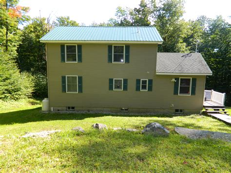 Chimney Hill Wilmington Vt Rentals - southern vermont real estate and rentals chimney hill