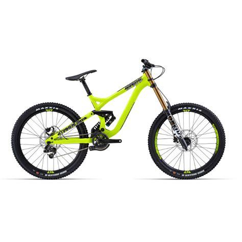 commencal supreme v3 comprar bicicletas mtb 26 quot bicimarket