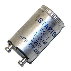 fluorescent light starter replacement fluorescent lighting t8 fluorescent light starter