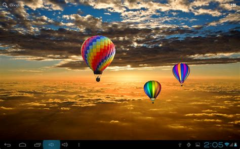 red hot tv apk balloon hd wallpaper for android impremedia net