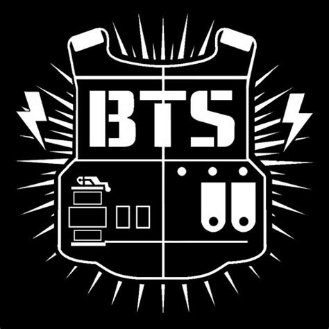 bts soundcloud bts 방탄소년단 perfect man shinwa cover by t df free