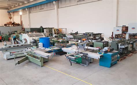 mantovani macchine miniescavatore macchine lavorazione legno