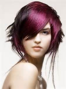 black hair color ideas hair color ideas and inspiration gloss