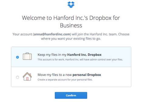 dropbox quick start dropbox images usseek com