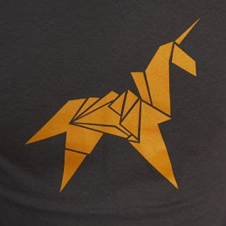 Blade Origami - 1000 images about t shirts on pistols