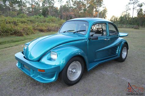 vw cer for sale 1972 volkswagen beetle car call now