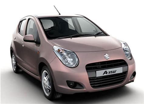 Maruti Suzuki Automatic Transmission Cars In India Automatic Transmission Cars Price In India As On 23 May