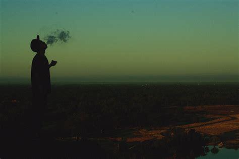 imagenes sad fumando cannabis waspcartel