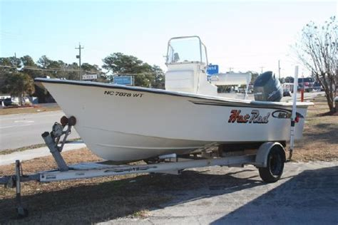 may craft boat dealers nc may craft boats for sale yachtworld