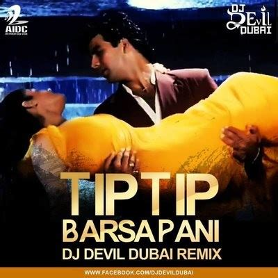 download mp3 despacito remix dj devil dubai tip tip barsa pani dj devil dubai remix aidc
