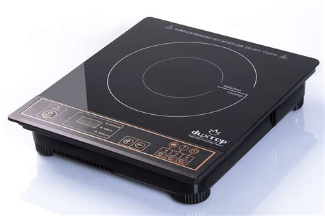 induction cooking best top induction cooktop bringing you the top induction cooktop in the market