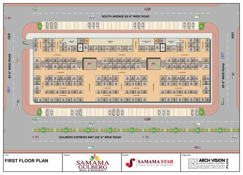 shopping mall floor plan 100 shopping mall plan layout floor hospital layout
