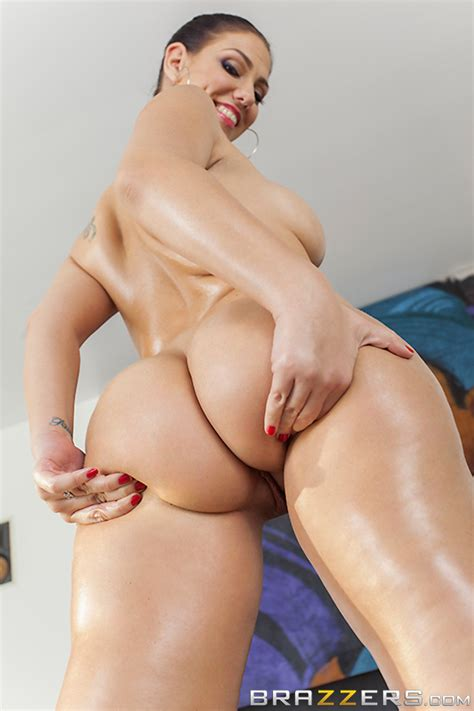 MADISON ROSE Nude AZNude