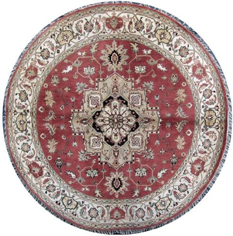 8x8 rug pad just area rugs
