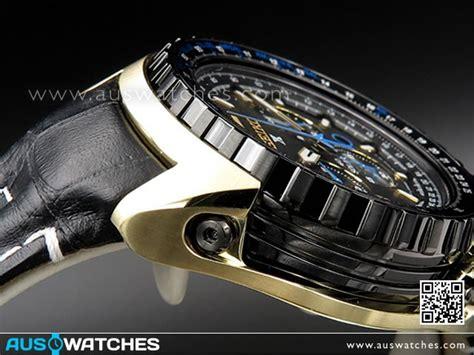 Seiko Ssc264p1 Prospex Aviation Solar Pilots buy seiko prospex aviation solar sapphire pilots ssc264p1 ssc264 buy watches