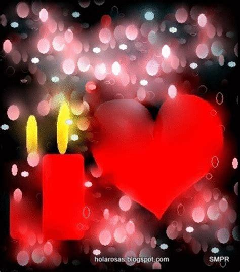 imagenes de amor romanticas amisbide dibujos de amor romanticos