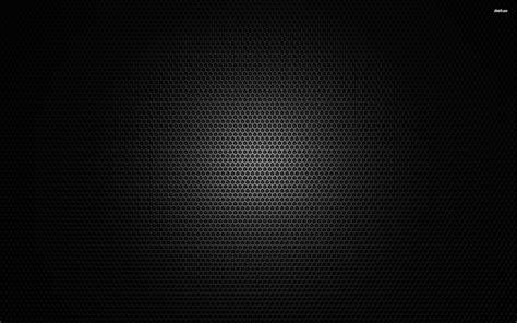wallpaper black carbon carbon fiber wallpapers wallpaper cave