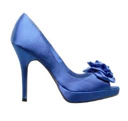 Soon to me my new shoes womens shoes 5853249 350 330 gif