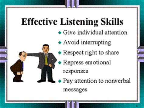 effective communication how to effectively listen to others and express yourself deliver great presentations be persuasive win debates handle difficult conversations resolve conflicts books effective listening communicationskill