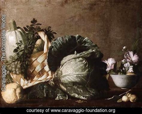 caravaggio the complete works 3836562863 caravaggio the complete works still life caravaggio foundation org
