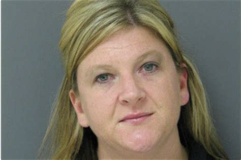 Epwsgdp1 Courts State Va Us Gdcourts Search Sabrina Corra Pto Treasurer Accused Of Embezzlement