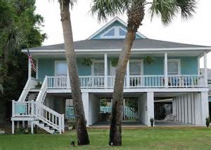 cottages on tybee island tybee island vacation mermaid cottages