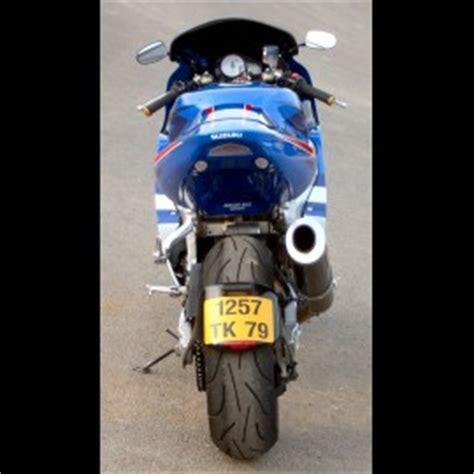 plaque ras de roue gsxr 600 750 1000 2001 designbike