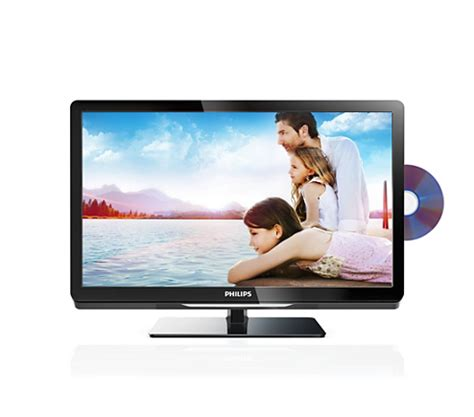Tv Polytron Led 19 Inch led tv with app 22pfl3557h 12 philips
