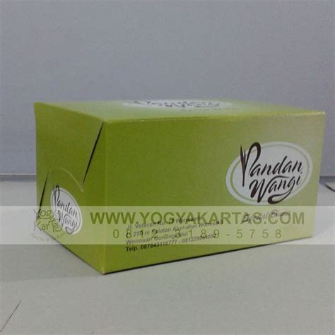 Laminasi Glossy 100grm Bahan Laminasi Roll dus snack snack box