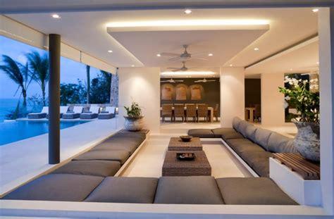 how to make a sunken living room 19 best sunken living room design ideas you d wish to own