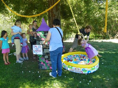 swings and things birthday party 114 best rapunzel party images on pinterest tangled