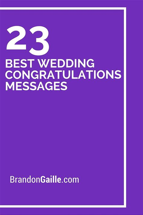 Wedding Messages Of Congratulation by 1000 Images About Lost For Words On Sympathy