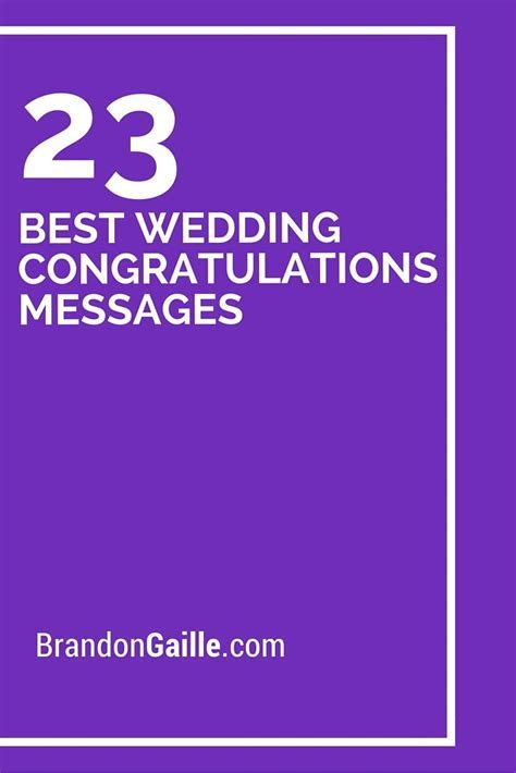 25  Best Ideas about Wedding Card Verses on Pinterest