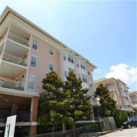 Hillcrest Apartments Decatur Ga Decatur Apartments For Rent And Decatur Rentals Walk Score