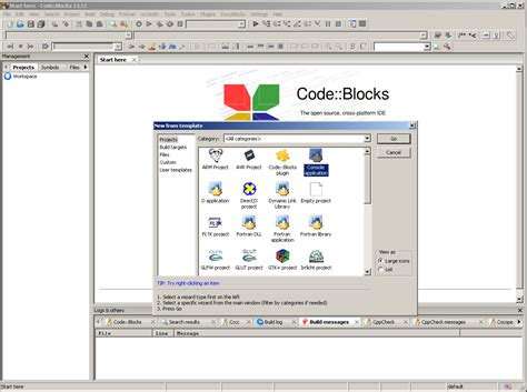 membuat program html cara membuat program sederhana dengan menggunakan code