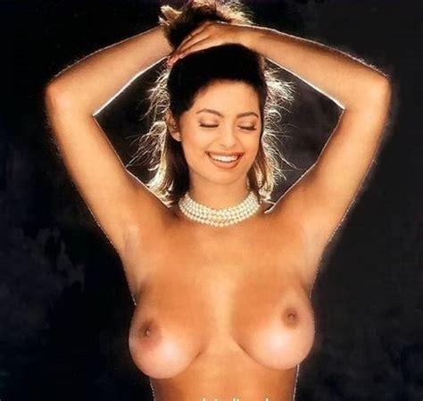 juhi chawla unseen fakes ~ bollywood nude gallery
