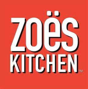 zoes kitchen catering menu prices 2015 zo 235 s kitchen