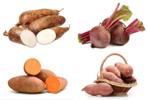 imagenes sensoriales con sus ejemplos los 4 tub 233 rculos imprescindibles en tu dieta chef plus