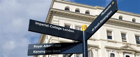 Imperial Mba Entry Requirements by Time Mba Cus Imperial College Business School