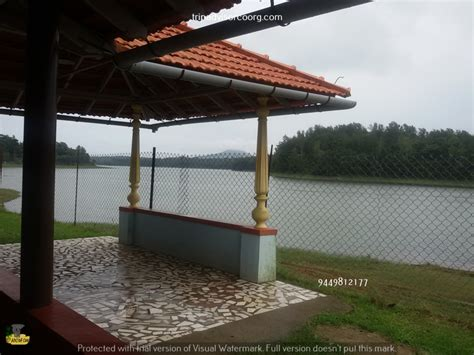 Riverside Cottages Coorg by Coorg Estate Stay