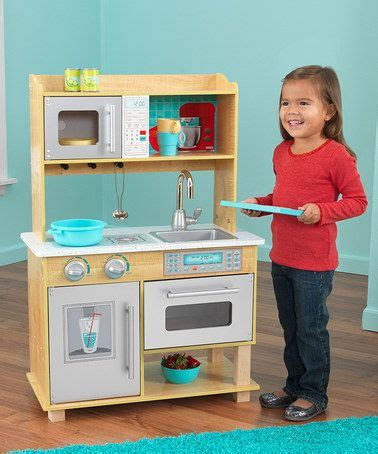 Toddler Play Kitchens by Toddler Kitchen Play Set Toddler Kitchen Play