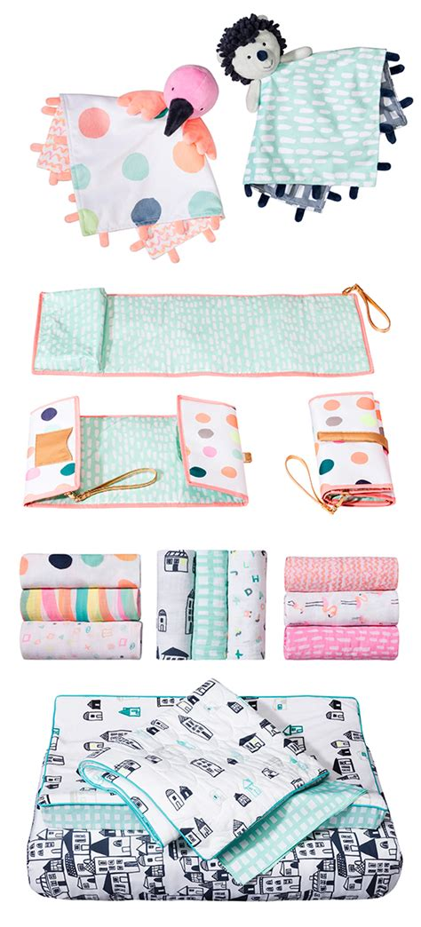 oh target oh for target home decor and nursery collections oh bloglovin