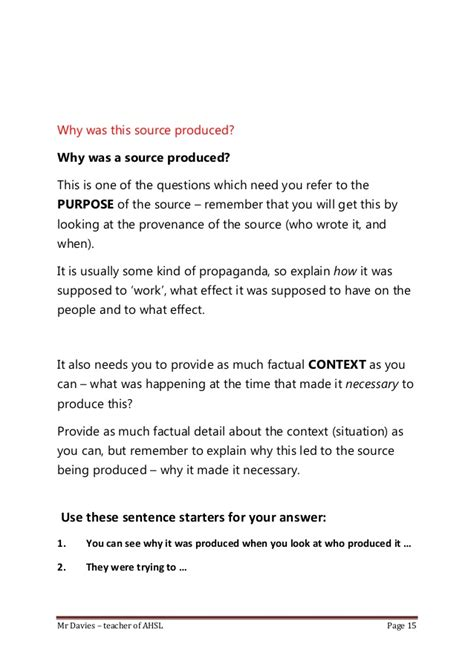 essay structure bbc how to answer history essay questions gcse reportspdf771
