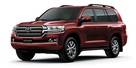 toyota official website india toyota india official toyota land cruiser 200 site