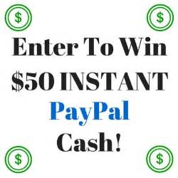 Enter To Win Free Money - 677 best images about sweeps on pinterest sweepstakes quot glass water bottle and diy