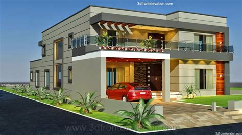 home remodeling design services 3d front elevation com 1 kanal old style house convert in