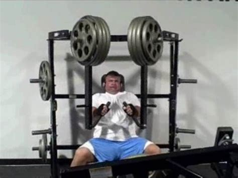where can i buy a bench press 340lbs wide grip bench press machine oct 09 2008