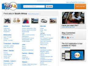 Classified Ads Of Used Cars For Sale In Usa Information About Co Za Free Classifieds In South
